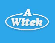 A.Witek Anna Witek-Pietroń