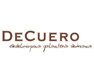 DeCuero