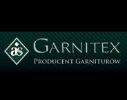 Garnitex
