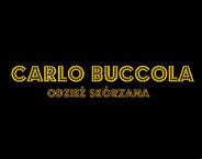 Carlo buccola