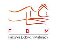 FDM Katarzyna Pańcikiewicz