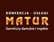 MATUR