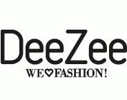 DeeZee  Shoes