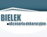 ,,Bielek