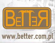 BHP Better