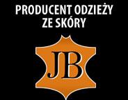 JB Tczew
