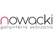 Nowacki Fashion Accessories