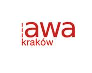 Awa Kraków