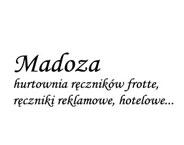 Madoza Sylwester Zawadzki