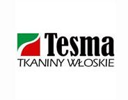 Tesma Tkaniny