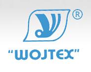 WOJTEX