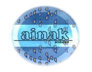 AINAK
