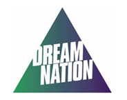 Dream Nation Modedesigner