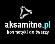aksamitne.pl
