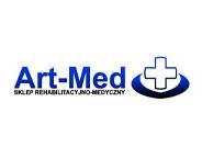 ART-MED