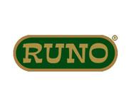 Sklep firmowy RUNO