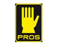 AJ Group PROS