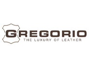 Gregorio
