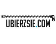 ubierzsie.com