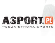 Asport