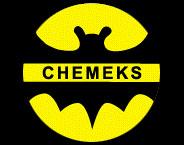Chemeks