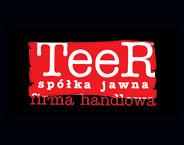 Teer Sp.j. Firma