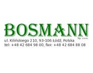 Bosmann Sp. z o.o.