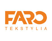 FARO S.
