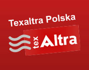 Texaltra Polska Sp. z o.o.