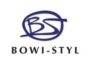 Bowi-Styl