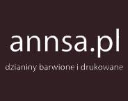 annsa.pl