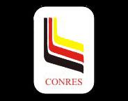 Conres SA
