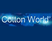 Cotton World Sp. z o.o.