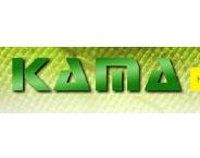 Kama Sp. z o.o.