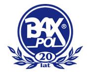 Bax-Pol Salon Meblowy