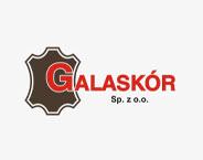 GALASKÓR SP. Z O.O.