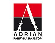 ADRIAN FABRYKA RAJSTOP