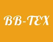 BB-TEX