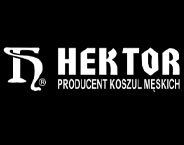 Hektor - Producent Koszul