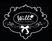 Willi Fashion Accessories