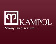 KAMPOL K. HUMIŃSKI & SYN SP. Z O.O.