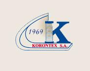Korontex S.A.