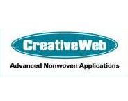 Creative Web Sp. z o.o.