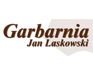 GARBARNIA JAN LASKOWSKI