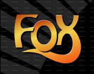 FOX PRODUCENT OBSWIA