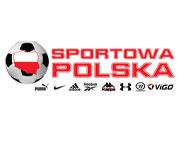 Grupa SPORTOWA POLSKA