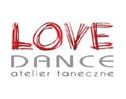Atelier Taneczne - Love Dance