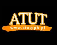 Atut PPH SC