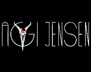 AGI JENSEN DESIGN Fashion Designers