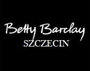 Betty Barclay Szczecin